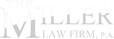 The Miller Law Firm, P.A.